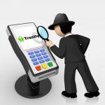 betalningsalternativ casino online