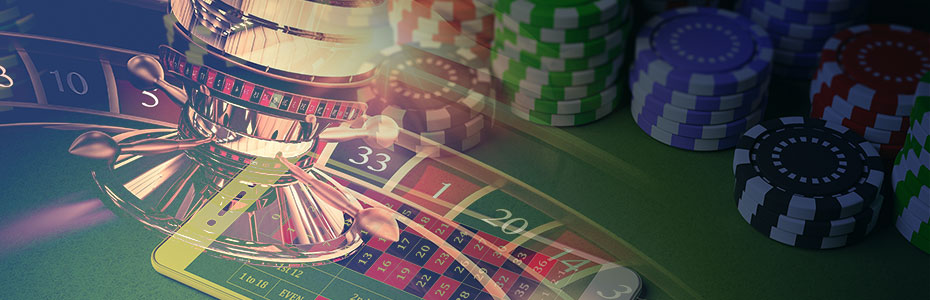freespinsen.com casino online