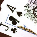 spela blackjack med bonus