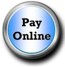betala på casino online